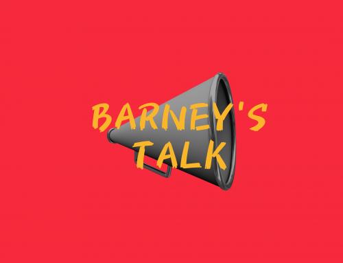 Podcast教學系列 02—-軟體篇