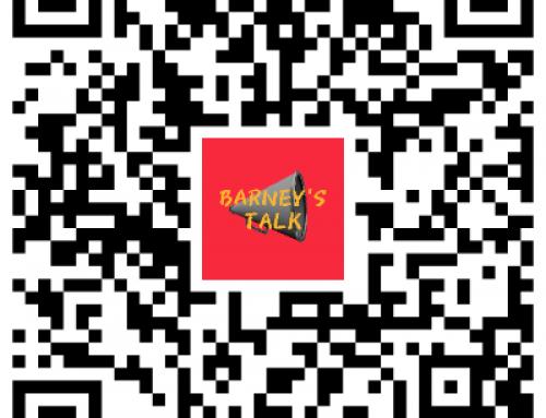Podcast教學系列04–推廣篇